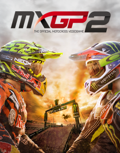 mxgp2game