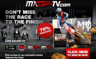 YOU-16-6031_MXGP-TV-Promo-End-of-season-EN_800x533px_V1