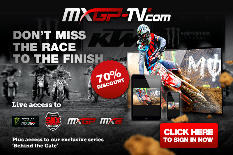 YOU-16-6031_MXGP-TV-Promo-End-of-season-EN_800x533px_V1