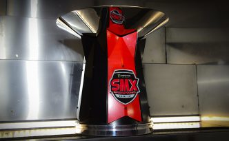 smxcup6