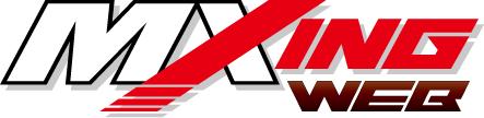 MXING web モトクロス情報 MOTOCROSSING